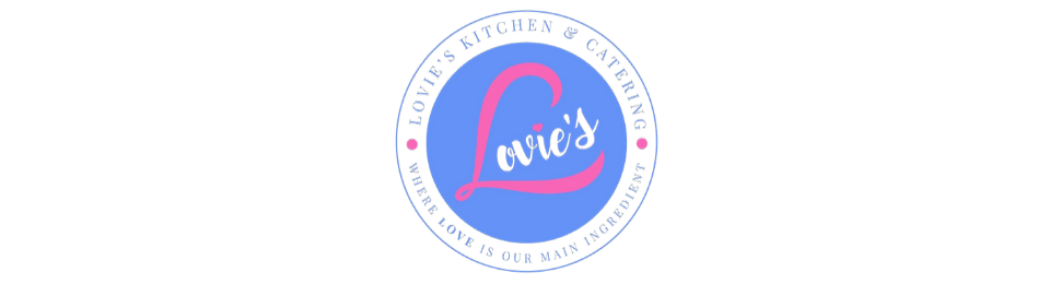 Lovie's Kitchen & Catering LLC